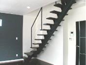 エイキハウスのデザイン住宅